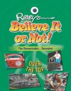 Over the Top - Ripley Entertainment, Inc.