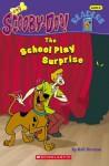 The School Play Surprise - Gail Herman, Duendes del Sur