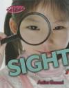 Sight - Anita Ganeri