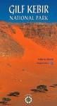 Gilf Kebir National Park - Alberto Siliotti