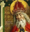 Late Medieval Panel Paintings: Materials, Methods, Meanings - Susie Nash