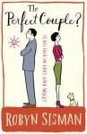 Perfect Couple - Robyn Sisman