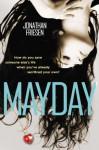 Mayday - Jonathan Friesen