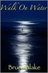 Walk On Water - Bruce Blake