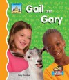 Gail and Gary - Kelly Doudna