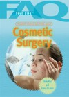Frequently Asked Questions about Cosmetic Surgery - Nellie Vlad, Frances O'Connor