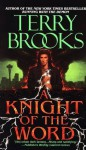 A Knight of the Word - Terry Brooks