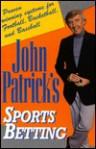 John Patrick's Sports Betting - John Patrick