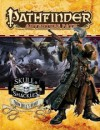 Pathfinder Adventure Path #60: From Hell's Heart - Jason Nelson