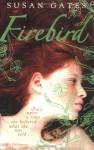 Firebird - Susan Gates