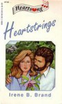 Heartstrings - Irene Brand
