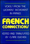 Women, State And Revolution: Essays On Power And Gender In Europe Since 1789 - Sian Reynolds