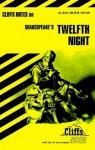 Cliffsnotes on Shakespeare's Twelfth Night - Marilynn O'Harper, James Lamar Roberts