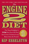 Engine 2 Diet - Rip Esselstyn