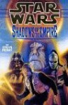 Shadows of the Empire (Star Wars) - Steve Perry