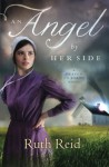 An Angel by Her Side - Ruth Reid