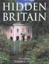 Hidden Britian - Tom Quinn