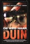 De Weg naar Duin - Frank Herbert, Brian Herbert, Kevin J. Anderson