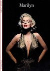 Discoveries: Marilyn: The Last Goddess - Jerome Charyn