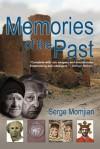 Memories of the Past - Serge Momjian