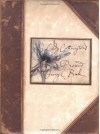 Lady Cottington's Pressed Fairy Book - Terry Jones, Brian Froud
