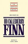 New Essays on 'Adventures of Huckleberry Finn' - Louis J. Budd
