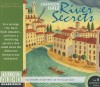 River Secrets (The Books of Bayern #3) - Shannon Hale