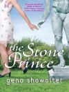 The Stone Prince - Gena Showalter