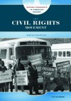 The Civil Rights Movement: Striving for Justice - Tim McNeese