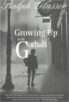Growing Up in the Gorbals - Ralph Glasser