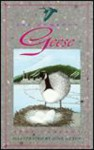 The Gumboot Geese - Anne Cameron