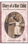 Diary of a War Child: The Memoir of Gertrud Schakat Tammen (Cover-to-Cover Books Series) - Gertrud Schakat Tammen, Diana Star Helmer