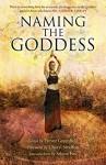 Naming the Goddess - Trevor Greenfield