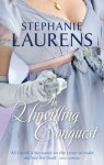 An Unwilling Conquest - Stephanie Laurens
