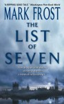 The List Of 7 - Mark Frost