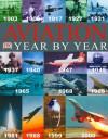Aviation Year by Year - Bill Gunston