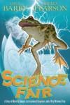 Science Fair - Ridley Pearson, Dave Barry