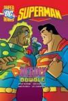 The Deadly Double. Written by David Seidman - SEIDMAN, David Seidman