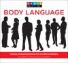 Knack Body Language: Techniques on Interpreting Nonverbal Cues in the World and Workplace - Aaron Brehove, Roger Paperno