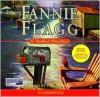 Redbird Christmas, a (Lib)(CD) - Fannie Flagg