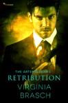 Retribution - Virginia Brasch