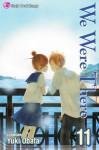 We Were There, Vol. 11 - Yuuki Obata
