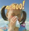 Achoo! - Jo Cleland