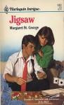 Jigsaw - Margaret St. George