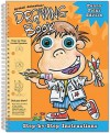 Eyeball Animation Drawing Book: Funny Folks Edition - Andrews McMeel Publishing