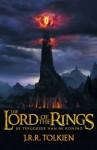 De terugkeer van de koning - J.R.R. Tolkien