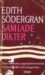 Samlade Dikter - Edith Södergran