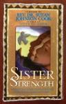 Sister Strength - Bill Hybels