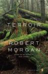 Terroir (Penguin Poets) - Robert Morgan