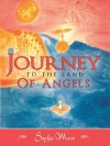 Journey to the Land of Angels - Sophia Moon